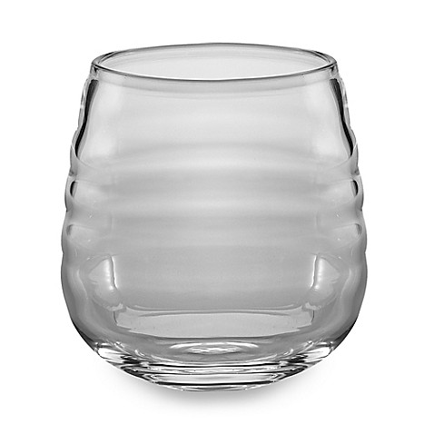 Sophie Conran for Portmeirion® Double Old Fashioned Glasses (Set of 2)