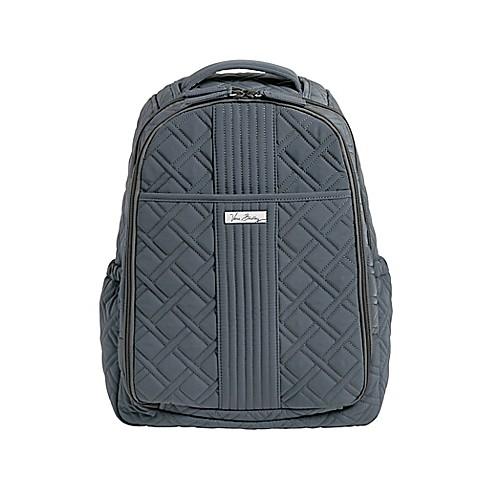 vera bradley backpack baby bag buybuy baby. Black Bedroom Furniture Sets. Home Design Ideas