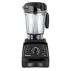 image of Vitamix® 7500 Low Profile Blender