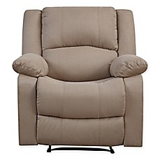 image of Palazzo Reclining Chair