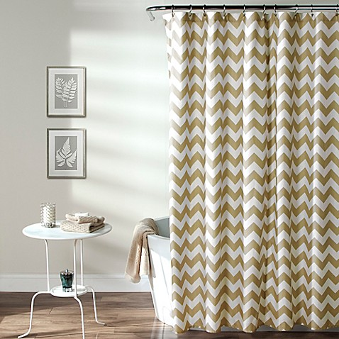 Buy Chevron Shower Curtain In Taupe From Bed Bath & Beyond. Living Room Decorating Ideas Black Sofa. New Home Living Room Ideas. Interior Decorating Dining Room. Round Table Pads For Dining Room Tables. Living Room Chairs With Ottoman. Lodge Living Room Decor. Stylish Living Room. Dining Room Servers Sideboards