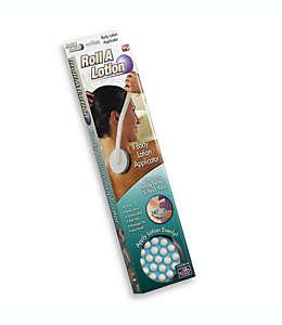 Aplicador de crema corporal Roll-A-Lotion®