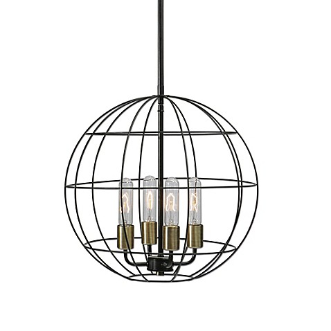 Pendants C215420 besides Chandeliers C1859282 moreover Black And White Christmas also 3 Piece Mirror Wall Decor Set Sunburst Mirror Wall Decor Mirror Ef8d1949549a4f59 also Dna Coloring Page. on chic living room d html
