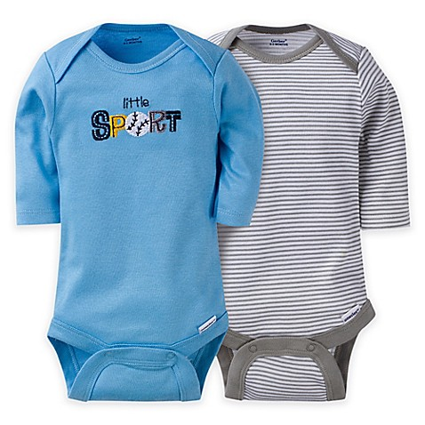 CBO Baby understands the great need for larger size toddler onesies and bodysuits that are stylish, durable and comfortable for your child. That is why we've embarked on the wonderful journey of producing high quality, hard-to-find onesies.