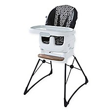 image of Jonathan Adler® Crafted by Fisher Price® Deluxe High Chair
