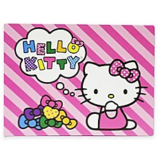 image of Hello Kitty® Large Jewelry Box