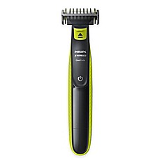 image of <P>Philips Norelco OneBlade Hybrid Electric Shaver</P>