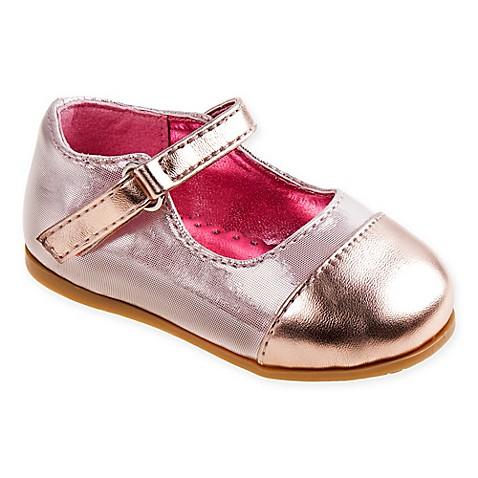 Laura ashley baby shoes - nudevideoscamsofgirls.gq