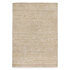 image of Trans-Ocean Stripes Indoor/Outdoor Rug