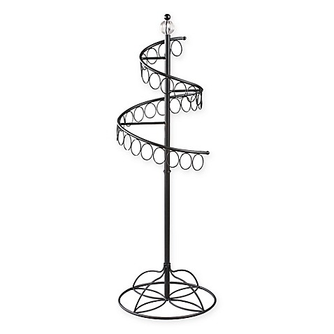 wiring diagram for 5 light chandelier with Outdoor Kitchen L Shape on 9 Light Exterior Door moreover Wall Lighting Decor as well Outdoor Kitchen L Shape moreover Light Bulb Catalog likewise I0000Uso2cnECN3w.