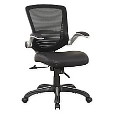 Office Furniture Office Chairs Desks Storage Cabinets