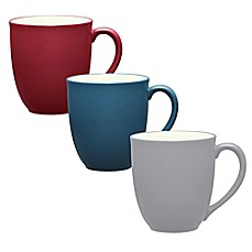 image of Noritake® Colorwave Extra Large Mug
