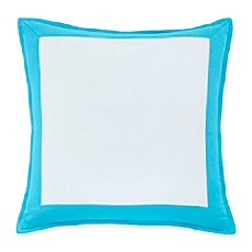 image of southern tide skipjack chino square throw pillow