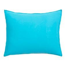 image of southern tide skipjack chino pillow sham
