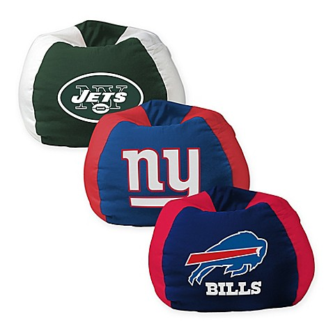 NFL Bean Bag Chair By The Northwest