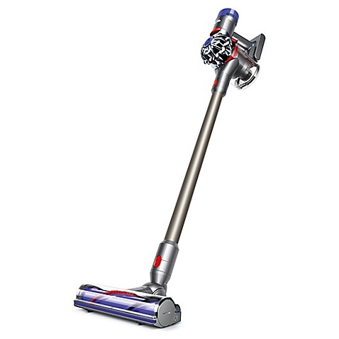 Bed Bath Beyond Dyson V Cordless