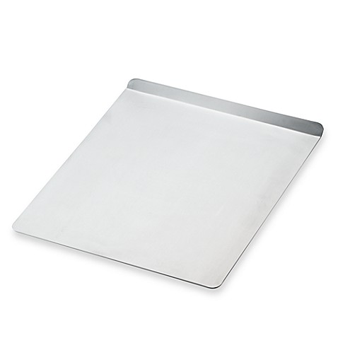 AirBake® Ultra™ 16-Inch x 14-Inch Insulated Aluminum Cookie Sheet