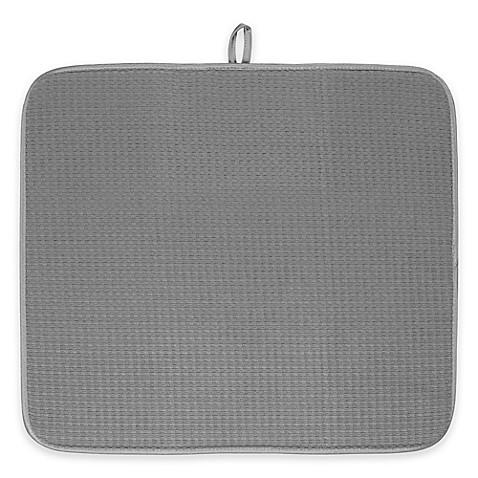 Image Of The Original™ Dish Drying Mat