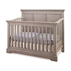Cribs Www Buybuybaby Com