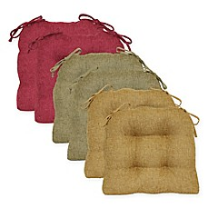 Chairs Pads shop for chair pads, bar stool covers & rocker cushion sets - bed