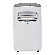 image of Perfect Aire Portable A/C