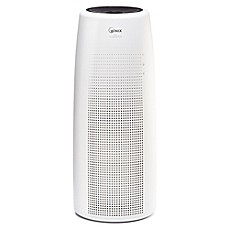 image of Winix NK100 Tower Air Purifier