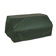 cover for patio furniture. image of bosmere patio furniture cover collection for