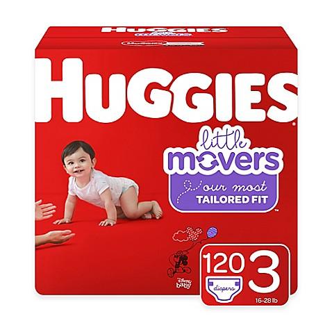 Jun 05, · sponsored by huggies affiliate links listed below to get huggies. Huggies Supreme Natural Fit Diapers Step 3 Hi Count Junior (Pack of ): perawan-tante.tk