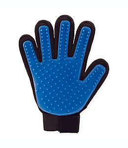 Guante removedor de pelo True Touch™ para mano derecha
