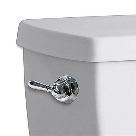 Korky 174 Universal Toilet Handle And Lever Bed Bath Amp Beyond