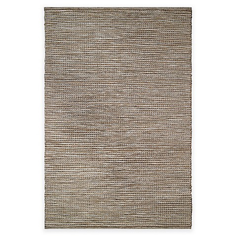 Nomad Rug in Natural