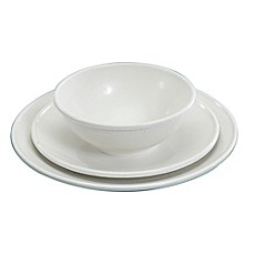 image of Nordic Ware® 3-Piece Dinnerware Set