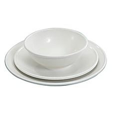 Nordic Ware® 3-Piece Dinnerware Set  sc 1 st  Bed Bath \u0026 Beyond & College Dorm Dinnerware \u0026 Drinkware College Mugs and Cups | Bed ...