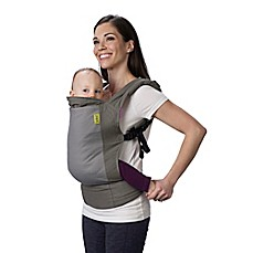 image of boba® 2-Carrier Combo Box in Grey