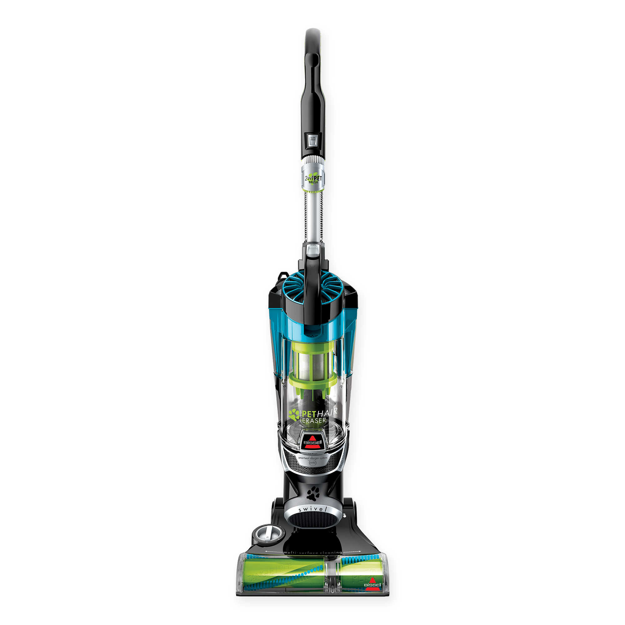 Dyson vacuum cleaners at bed bath and beyond - Bissell Reg Pet Hair Eraser Reg Upright Vacuum