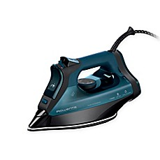 image of Rowenta® DW7180 Everlast Anti-Calcium Steam Iron