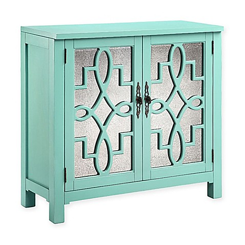 accent cabinet with transitional styling the laden accent cabinet from