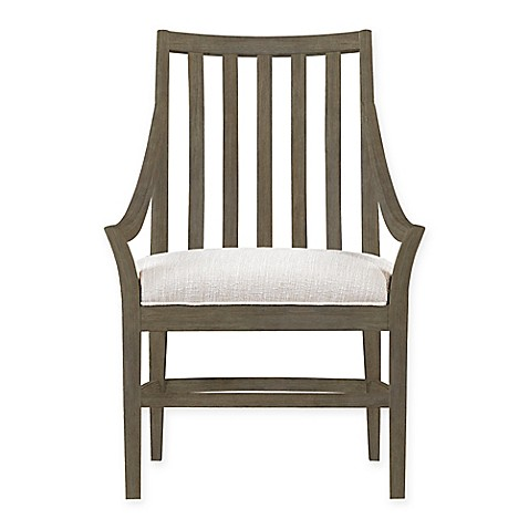 Stanley Furniture By The Bay Dining Chair Bed Bath Beyond