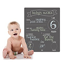 image of Pearhead Photo Background Chalkboard