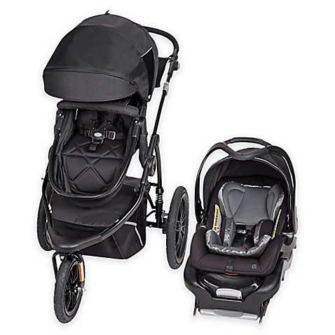 Baby Strollers, Travel Systems & Stroller Accessories - Bed Bath ...