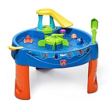 image of Step2® Finding Dory™ Swim & Swirl Water Table