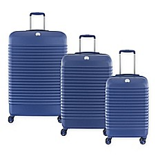 image of DELSEY Bastille Lite Luggage Collection