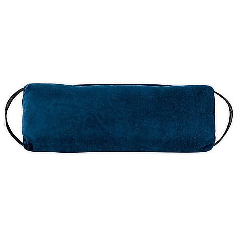 Bucky 174 Baxter Back Pillow Bed Bath Amp Beyond