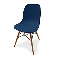 image of Dar Vaarna Dining Chair