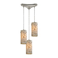 Lighting Collection Table Amp Floor Lamp Sets Lamp Shades Bed Bath Amp Beyond