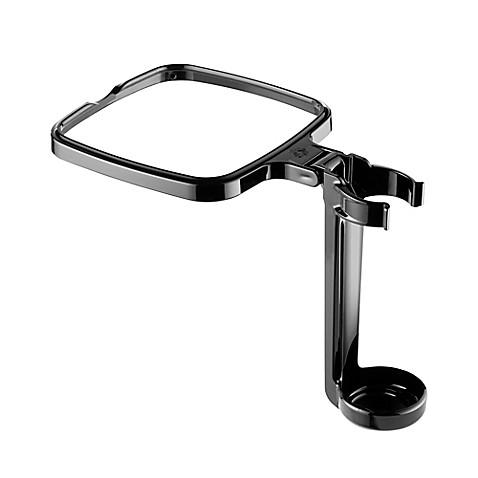 vitamix tamper holder in black - bed bath & beyond