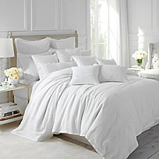 image of Dena™ Atelier Somerset Duvet Cover