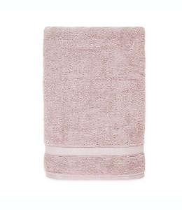 Toalla de baño de algodón  Nestwell™ color gris sombrío