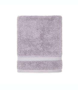 Toalla de medio baño de algodón  Nestwell™ color gris claro