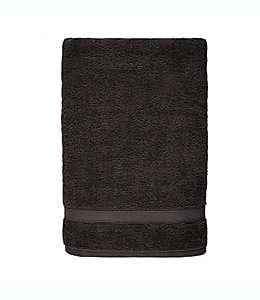 Toalla de baño de algodón  Nestwell™ color gris hierro